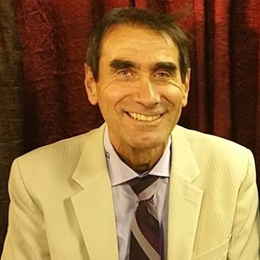 Parcours professionnel de l'homme à tout faire, Jésus  Abad, fondateur de Brico Maison Québec
